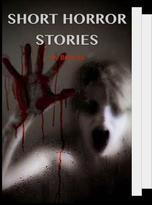 Best Horror Stories