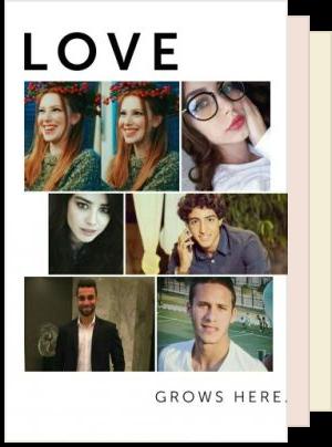 قائمة قراءة AyaHany129