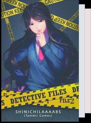 Detective Files