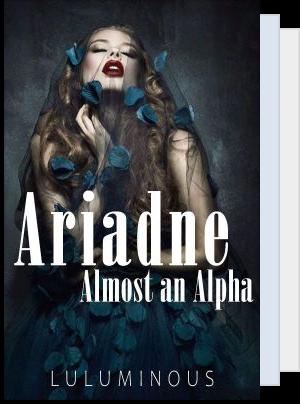 Werewolf Books