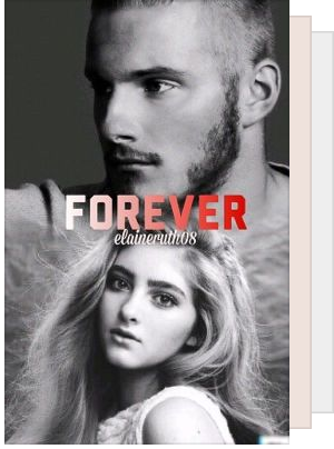 best fanfic ever