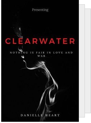 Clearwater Series