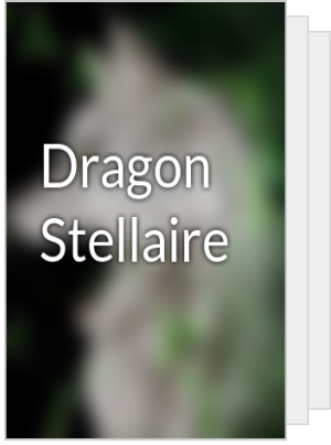 Dragon Stellaire