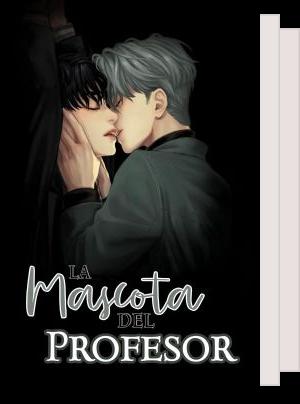 Traducciones EunHaeHyuk
