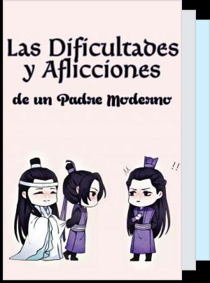 Traducciones XiCheng