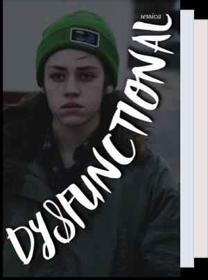 """𝐈'𝐦 𝐧𝐨𝐭 𝐝𝐲𝐢𝐧𝐠 𝐟𝐨𝐫 𝐲𝐨𝐮."" ""𝐈'𝐦 𝐧𝐨𝐭 𝐝𝐲𝐢𝐧𝐠 𝐟𝐨𝐫 𝐲𝐨𝐮 𝐞𝐢𝐭𝐡𝐞𝐫.""- Teen Wolf"