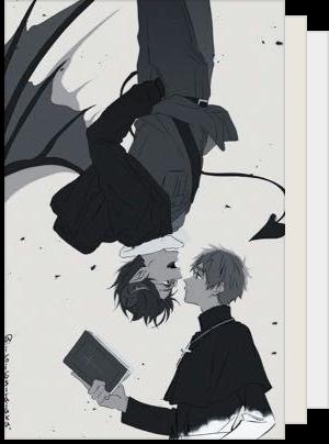 Bakugo167's Reading List