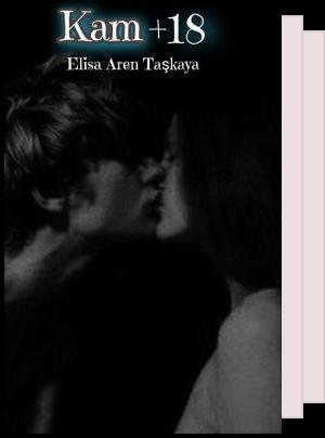 Elisa Aren Taşkaya okuma listesi