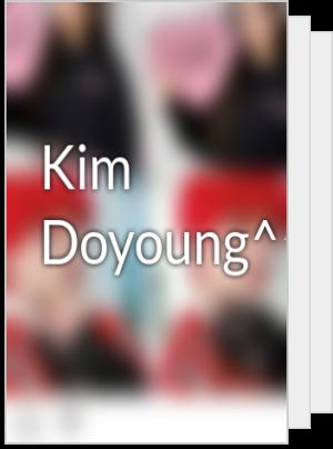 Kim Doyoung^^