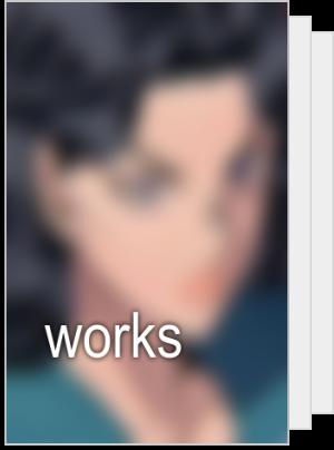 𝐈𝐍𝐂𝐑𝐄𝐃𝐈𝐁𝐋𝐘 𝐇𝐄𝐑𝐎𝐈𝐂━━my works
