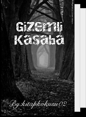 zehra_ertanidir adlı kullanıcının Okuma Listesi