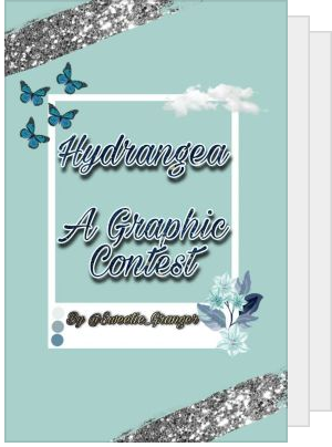 These contests are awesome <3
