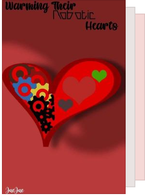 thefamousfilms