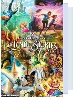 The Official TLOS Reading List
