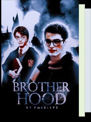 ♡Harry Potter