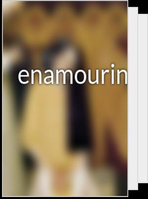 enamouring