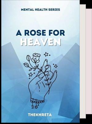 chenXtee's Reading List