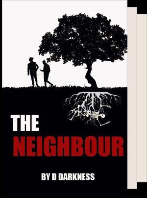 MysticSoul91's Reading List