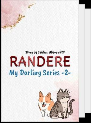 IamKentang5's Reading List