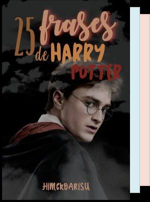 harry potter-hechizos fanfics y mas