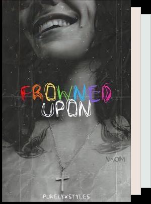 Gabbie_i's Reading List