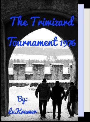Harry Potter Favorites