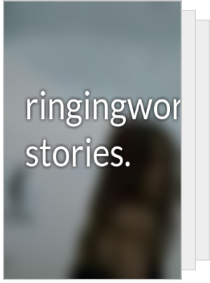 ringingworld stories.