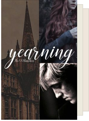 reading soon