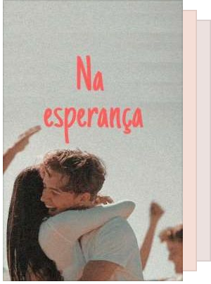 Fanfic do Now United