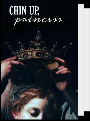 currently translating