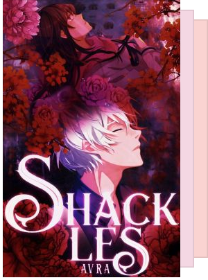 Finished stories I've read