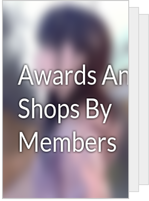 Awards And Shops By Members