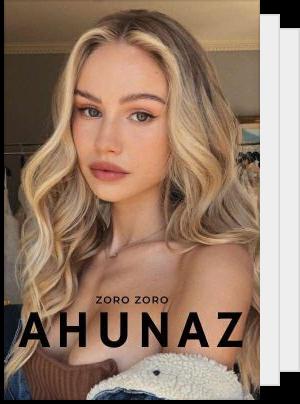Zozolu1's Reading List