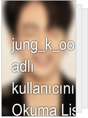 jung_k_ookie adlı kullanıcının Okuma Listesi