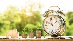 По мере развития вашей карьеры, роста вашей семьи и изменения приоритетов ваши потребности в жилье неизбежно изменятся