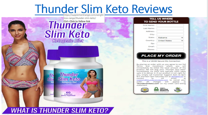 You can accomplish everything you could ever hope for looking thin and can be satisfied in the event that you begin utilizing this great item day by day