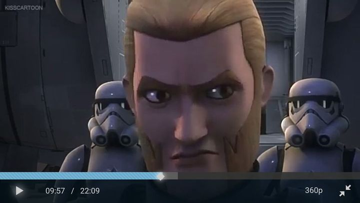 New Star Wars Rebels Seasons 3 4 Screenshots Agent Kallus Wattpad Explore @kalluscosplay twitter profile and download videos and photos imperial isb agent and traitor to the empire. new star wars rebels seasons 3 4