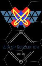 アークオブリデンプション (Ark of Redemption: Japanese Version) by Setsuya_Akiha