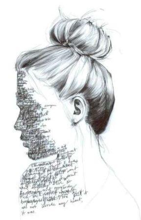 A Language Inside My Head by thuglernjergi