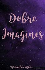 Dobre Imagines √ by jimindreamglow