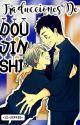 Traducciones de doujinshis [Haikyuu!!] by