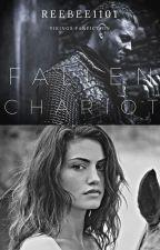 Fallen Chariot by Reebee1101