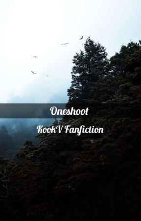 Oneshoot (vottom) by metaaawn