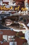 In the Blink of An Eye    Hood cover