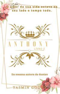 Anthony     (Concluída)   L.2 cover