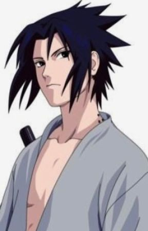 Sasuke x Reader Forever And always Part 2 by LeviniaClio17