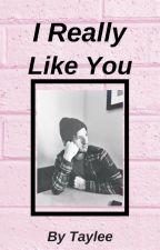 I Really Like You (Joshler au's And Imagines) by cringeyfangirl1
