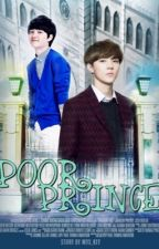 Poor Prince by soo_exo