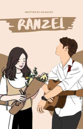 RANZEL by Hildaynt