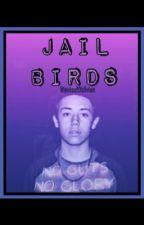 JAILBIRDS   C.G. by WavesofOblivion